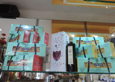 Pastificio6Giacobbe_PastaSecca_09
