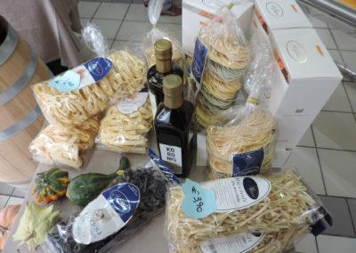 PastificioGiacobbe_PastaSecca_03