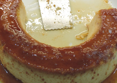 PastificioGiacobbe_Gastronomia_04