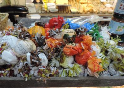PastificioGiacobbe_Gastronomia_07
